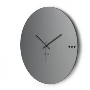 Ρολόι τοίχου tre grey
