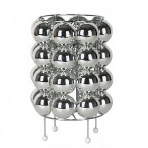 Επιτραπέζιο φωτιστικό Bulb