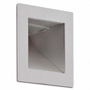 Design φωτιστικά επίτοιχα αλουμινίου
