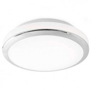 Design φωτιστικά οροφής Led