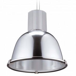 Φωτιστικό αλουμινίου Ε27 Φ42