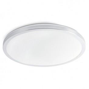 Πλαφονιέρα οροφής με τεχνολογία LED