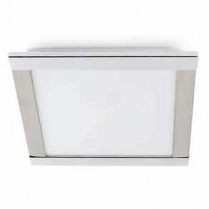 Design φωτιστικό οροφής 42x42
