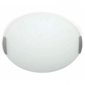 Μοντέρνα φωτιστικά οροφής Φ30
