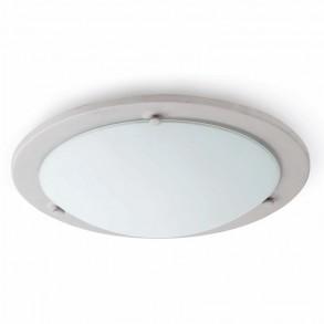 Μοντέρνα πλαφονιέρα οροφής