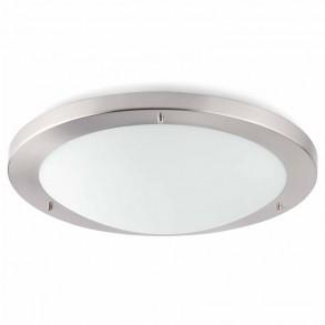 Design φωτιστικό οροφής Φ18