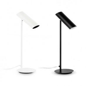 Επιτραπέζιο φωτιστικό με ιδιαίτερο design