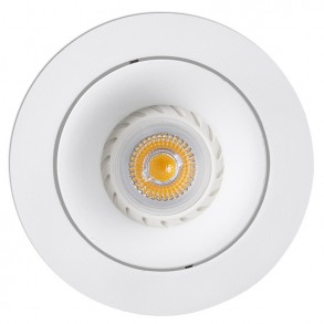 Design φωτιστικά οροφής χωνευτά
