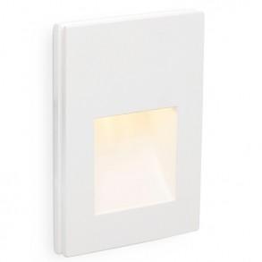 Design φωτιστικά από γύψο