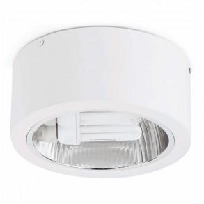 Μοντέρνα φωτιστικά οροφής E27