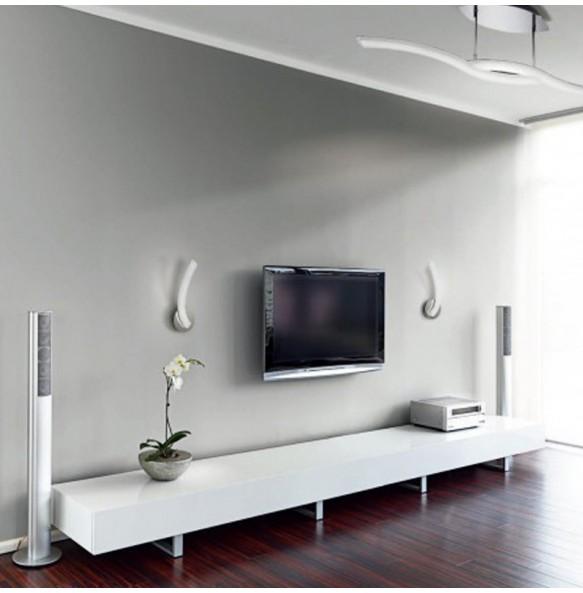 Απλίκα τοίχου με ιδιαίτερο Design