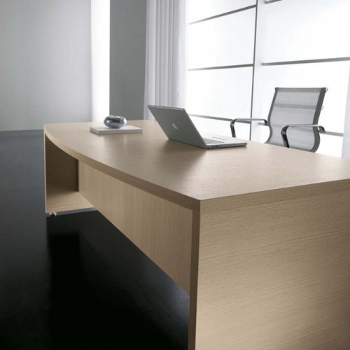 Διευθυντικό γραφείο