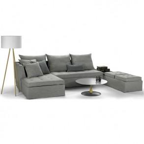 Καναπές Amelie