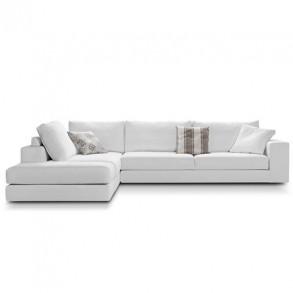 Καναπές Edgar