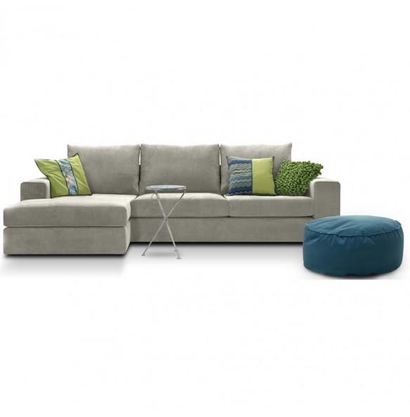 Καναπές Ernesto