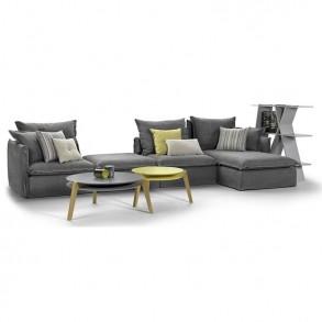 Καναπές Robin