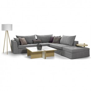 Καναπές Scarlet NEW
