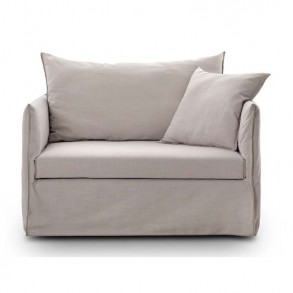 Πολυθρόνα Κρεβάτι Richard