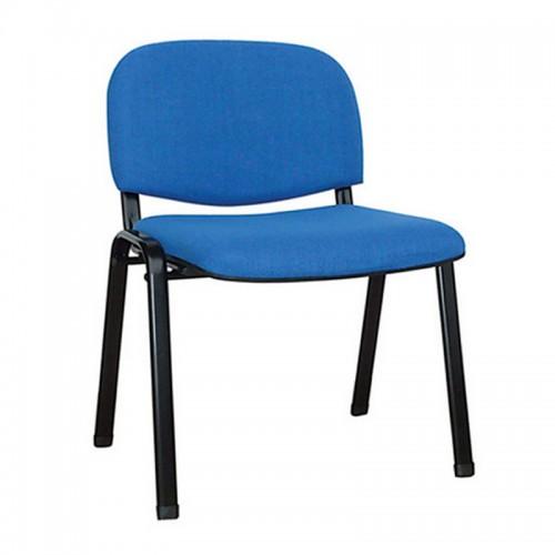 Υφασμάτινα καθίσματα επισκέπτου