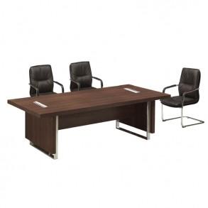 Οικονομικά τραπέζια συμβουλίου
