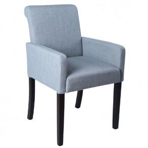 Καρέκλα πολυθρόνα