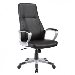 Καρέκλες γραφείου με μπράτσα