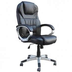 Καρέκλα γραφείου massage