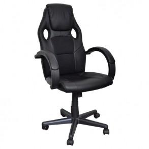 Καρέκλες γραφείου με ψηλή πλάτη