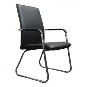 Οικονομικά καθίσματα επισκέπτου