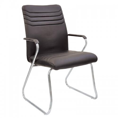 Καθίσματα επισκέπτου καφέ