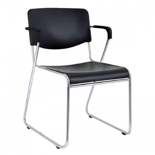 Καθίσματα επισκέπτου design