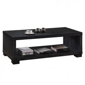 Οικονομικά ξύλινα τραπέζια